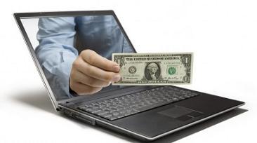 روشهای کسب درآمد از اینترنت